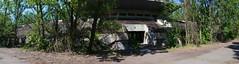 DSC_6321 (aktarian) Tags: ukraine ukrajina chernobylexclusionzone pripjat pripyat ruins ruševine zapuščeno abandoned mestoduhov ghosttown zapuščenazgradba zapuščenezgradbe abandonedbuilding abandonedbuildings urbanruins stadium stadijon