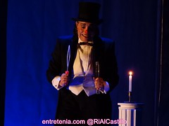 """CREPUSCULO, ABISMO DE LUZ • <a style=""""font-size:0.8em;"""" href=""""http://www.flickr.com/photos/126301548@N02/28879071388/"""" target=""""_blank"""">View on Flickr</a>"""