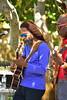 DSC_4511 (Heidi Zech Photography) Tags: jamaica reggae music goldeneye liveband livemusicphotography rasta dreadlocks