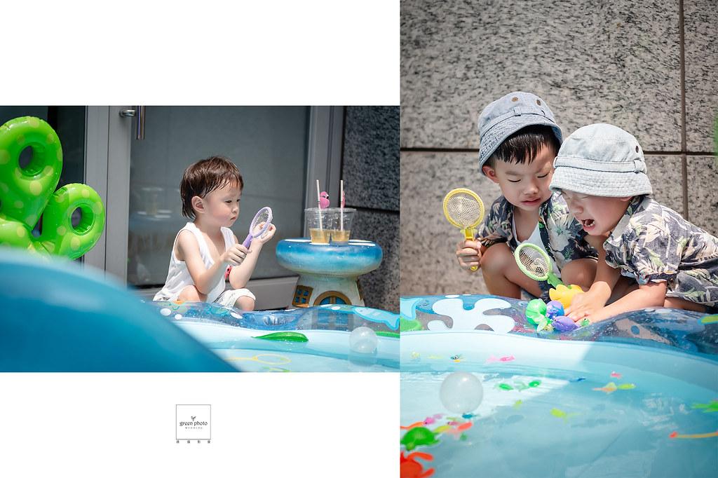 summer_044