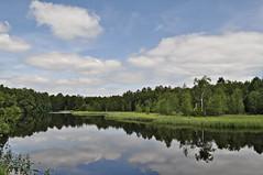 Rotes Moor - Moorsee (Uli He - Fotofee) Tags: ulrike ulrikehe uli ulihe ulrikehergert hergert nikon nikond90 fotofee rotesmoor moordorf kaskardenschlucht mathesberg moorwiese schornhecke heidelstein