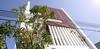 mH House – Ngôi nhà phố với thiết kế mở ấn tượng ở Nha Trang (nhadepso) Tags: nha dep nhà đẹp nội thất kiến trúc căn hộ phố biệt thự nice house beautiful belle maison interior design de villa architecture larchitecture dappartement apartment
