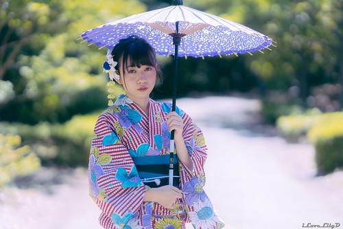 Hibiki Yamamoto