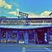 The Original Trading Post, Santa Fe, NM