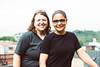 Heidi & Marylene (SPP - Photography) Tags: woman portrait strong bold beautiful canon tamron