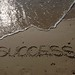 Success - Credit to http://homedust.com/