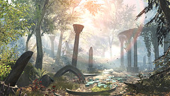 BLADES_in-body_Forest_960x540 (TheOmegaNerd) Tags: theelderscrolls theelderscrollsblades videogames gaming mobilegaming news e3 e32018 bethesda