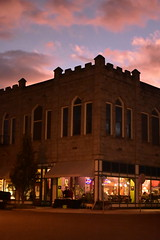 "Baker County Tourism – basecampbaker.com 39465 (Base Camp Baker) Tags: oregon ""easternoregon"" ""bakercountytourism"" basecampbaker ""basecampbaker"" fall ""bakercity"" ""tasteofbaker"" food ""foodfestivals"" ""fallfestival"" downtown bakercity bakercityoregon mainstreet historicdowntown hellscanyonscenicbyway elkhornscenicbyway journeythroughtimescenicbyway historicdistrict visitbaker visitbakercity historicbakercity mainstreetusa smalltownusa smalltownamerica culinaryfestivals taste sunset oregonsunset pythiancastle oregonheritage historicoregon"