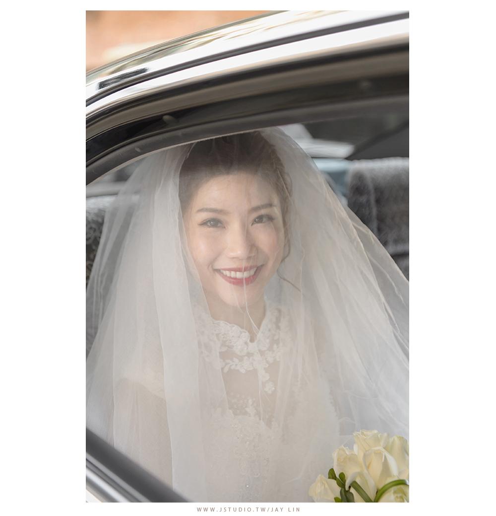 婚攝 台北婚攝 婚禮紀錄 婚攝 推薦婚攝 格萊天漾 JSTUDIO_0112