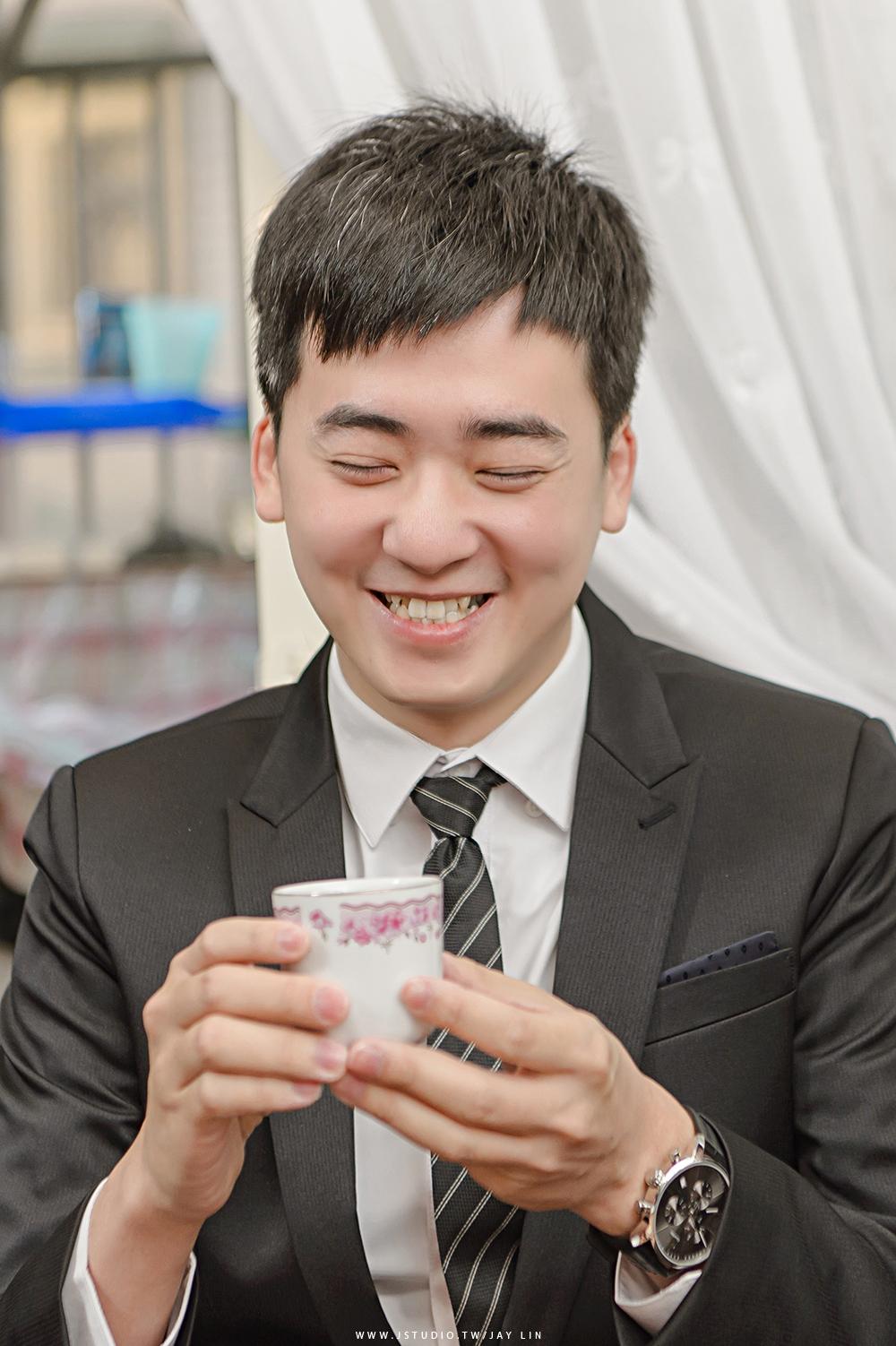 婚攝 台北婚攝 婚禮紀錄 婚攝 推薦婚攝 格萊天漾 JSTUDIO_0025