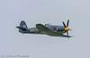 Hawker Sea Fury T20 (ian._harris) Tags: may aircraft nikon sigma 500mmf45 d750 plane duxford imw airshow historic imperialwarmuseum flying