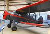 Waco ZKS-6  ~ NC16523 (Aero.passion DBC-1) Tags: pima air museum tucson az dbc1 david biscove aeropassion avion aircraft aviation musée muséedelair collection usa waco zks6 ~ nc16523