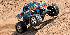 Traxxas Stampede Gets Rock n Roll Paint Job - https://ift.tt/2LxcEDF (RCNewz) Tags: rc car cars truck trucks radio controlled nitro remote control tamiya team associated vintage xray hpi hb racing rc4wd rock crawler crawling hobby hobbies tower amain losi duratrax redcat scale kyosho axial buggy truggy traxxas