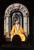 Holy Sadhu (wilsonchong888) Tags: leicaaposummicronm90mmf2asph m10 leica colour nepal kathmandu holysadhu religiousascetic hinduism jainism streetphotography