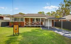 29 Goodacre Avenue, Winston Hills NSW