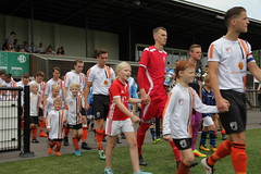 """HBC Voetbal • <a style=""""font-size:0.8em;"""" href=""""http://www.flickr.com/photos/151401055@N04/40594509640/"""" target=""""_blank"""">View on Flickr</a>"""