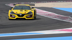 DEMJ Renault RS 01 (Y7Photograφ) Tags: demj renault rs 01 castellet paul ricard httt vdev nikond7100 motorsport racing