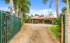 4 Isaacs Court, Terranora NSW