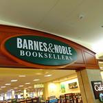 Barnes & Noble (Buckland Hills Mall) thumbnail