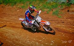 P1740055 (Denis-07) Tags: motocross valence porteslesvalence 26 drome mx 2017
