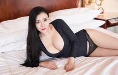 sexy girlの壁紙プレビュー