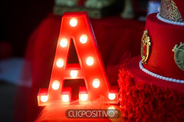 alicia (4)
