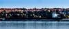 Algoma Discovery (Nicober!!!) Tags: quebec canada fleuve stlaurent stlawrence river ship vracquier bulkcarrier algoma discovery