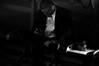 After Midnight  !!! (imagejoe) Tags: vegas nevada street strip black white photography photos shadows reflections tamron people nikon