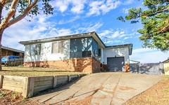 9 Barrington Street, Muswellbrook NSW