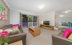 17/220 Boundary Road, Cherrybrook NSW