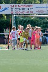 mk_20180531_0086 (smartyarts) Tags: 1klasse 1c berlin bundesjugendspiele leichtathletik matthiasclaudiusgrundschule sport wettkampf