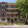 Rent apt in New Jersey (Benjamin H. Realty Corp.) Tags: rent apt new jersey