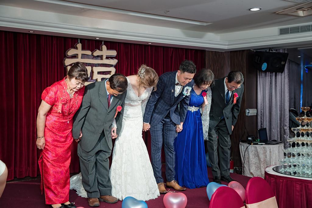 煙波大飯店,溫莎館,如意廳,新竹煙波大飯店,婚攝卡樂,Lennon&LoBao043