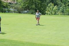 Olympia Road Tour - Torneo Real Golf Club de San Sebastián (Jaizkibel) (olympiaroadtour) Tags: golf torneo olympia jaizkibel campeonato