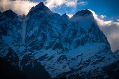 Mystical Himalayas (CamelKW) Tags: sikkimindia2018 mystical himalayas sikkim india in