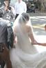 IMG_3541 拷貝 (lynnying) Tags: 2018 irene wedding