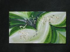 IMG_6647 (chengchieh76 婕) Tags: 卡片 手做 卡內基 台北 taipei handmade cards