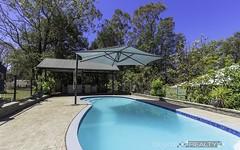 411 Hawkesbury Road, Winmalee NSW