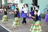 I Love Hula at Kailua Town Center - 6-3-18 (@HawaiiIRL) Tags: i love hula kailua town center 6318 ilovehula kailuatown ourkailuatown