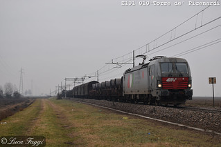 E191 010