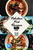 fish recipes (Merrchant) Tags: fishrecipes recipe