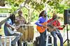 DSC_4454 (Heidi Zech Photography) Tags: jamaica reggae music goldeneye liveband livemusicphotography rasta dreadlocks