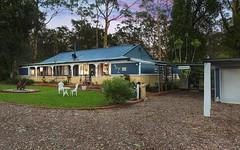 222 Binalong Road, Belimbla Park NSW