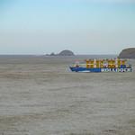 Rolldock Sea thumbnail