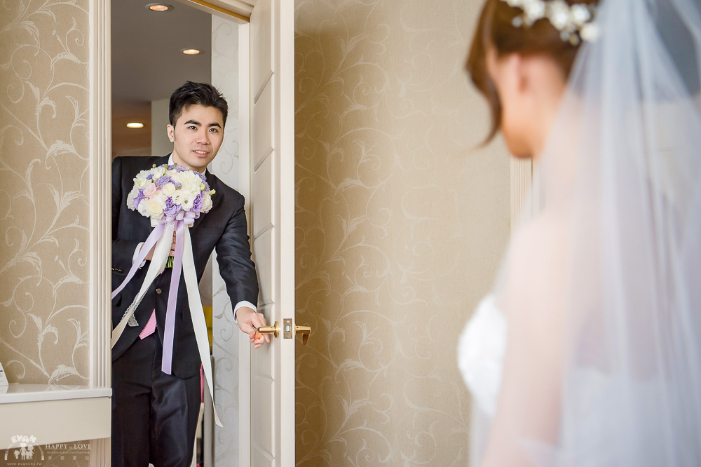 婚禮紀錄-維多利亞-婚攝小朱爸_0097