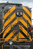 Steamtown NHS  (73) (Framemaker 2014) Tags: steamtown national historical site scranton pennsylvania lackawanna county northeast trains locomotives railroad united states america