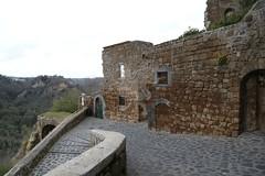Civita di Bagno Regio_46