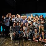 Prix spéciaux/Special Prizes: les jurys et primés 2018/Juries and Prizewinners thumbnail