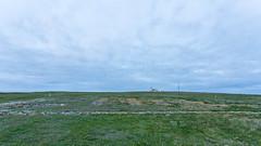 Eire (Ronan McCormick) Tags: ilobsterit 45 canon ireland landscape summer clare eire light lighthouse loophead wildatlanticway