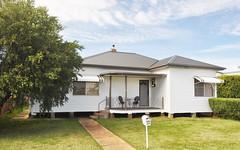 24 Fitzroy Street, Narrabri NSW